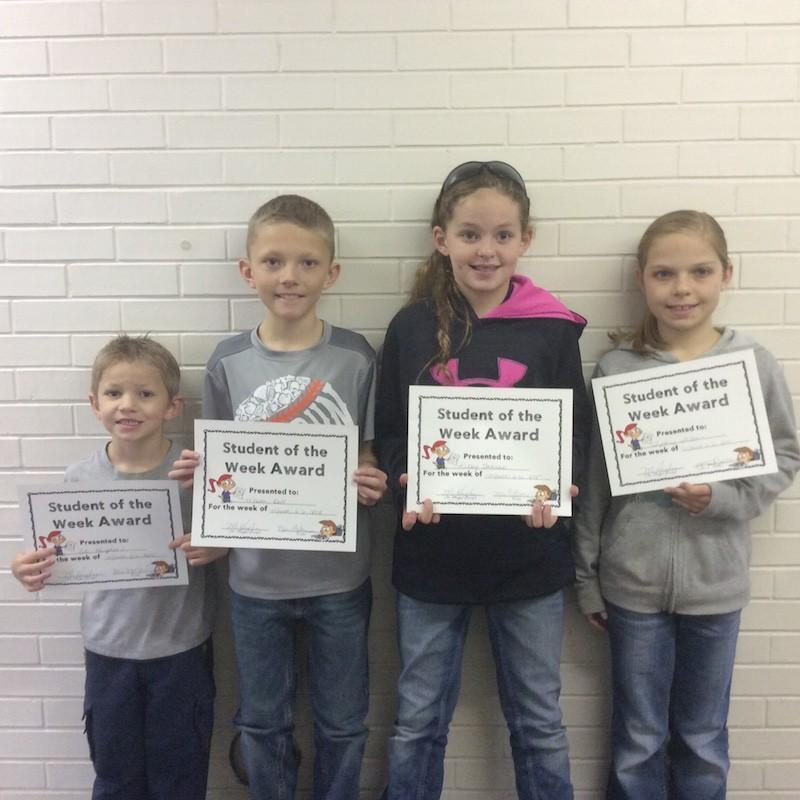 Cottonwood-Students-of-the-Week-New.jpeg