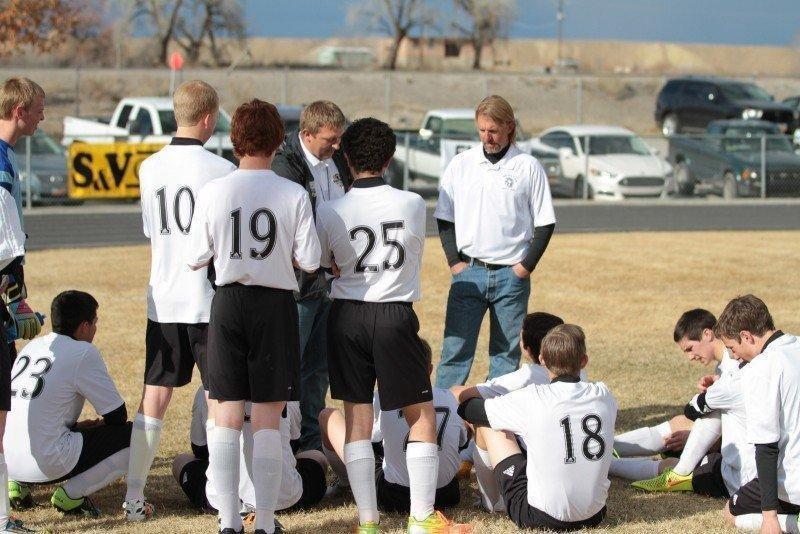 EHS-Soccer.jpg