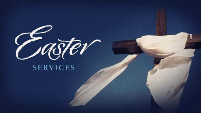 Easter-Services1.jpeg
