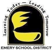 Emery-County-School-District-.jpg