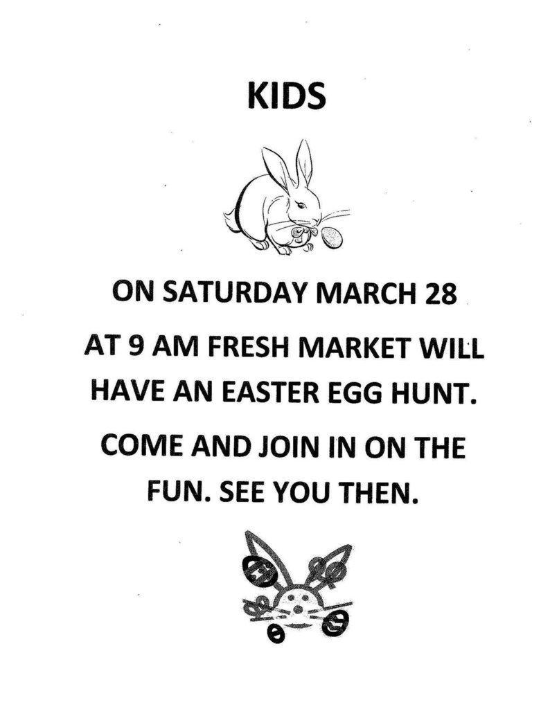 Fresh-Market-Easter-Egg-Hunt.jpg