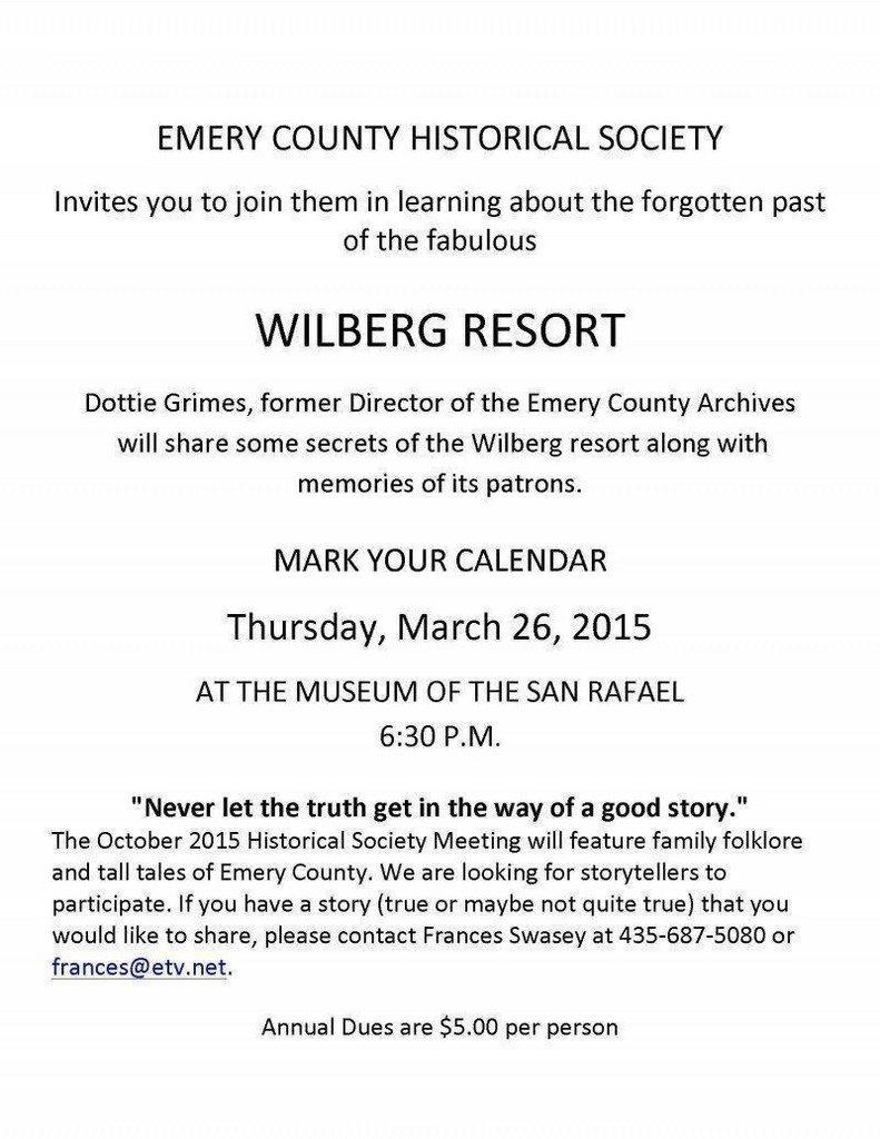 Historical-Society-Flyer.jpg