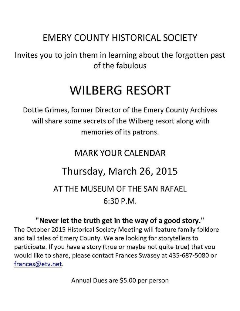 Historical-Society-Flyer.jpg