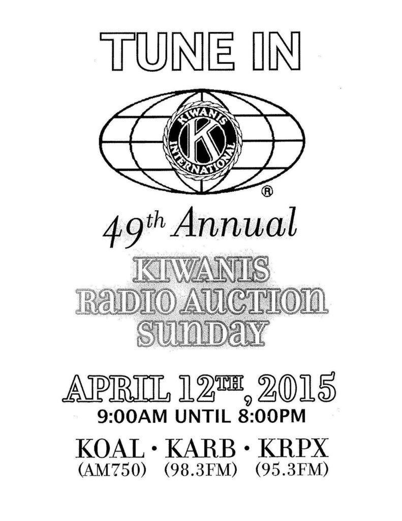 Kiwanis-Radio-Auction.jpg