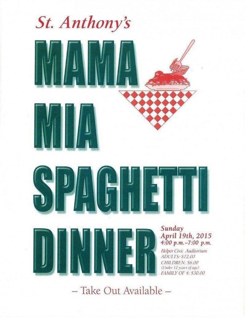 Mama-Mia-Spaghetti-Dinner.jpg