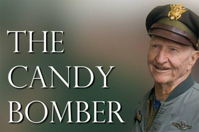 The-Candy-Bomber.jpg