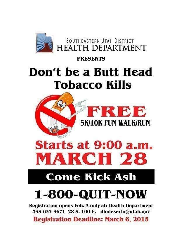 Tobacco-Flyer.jpg