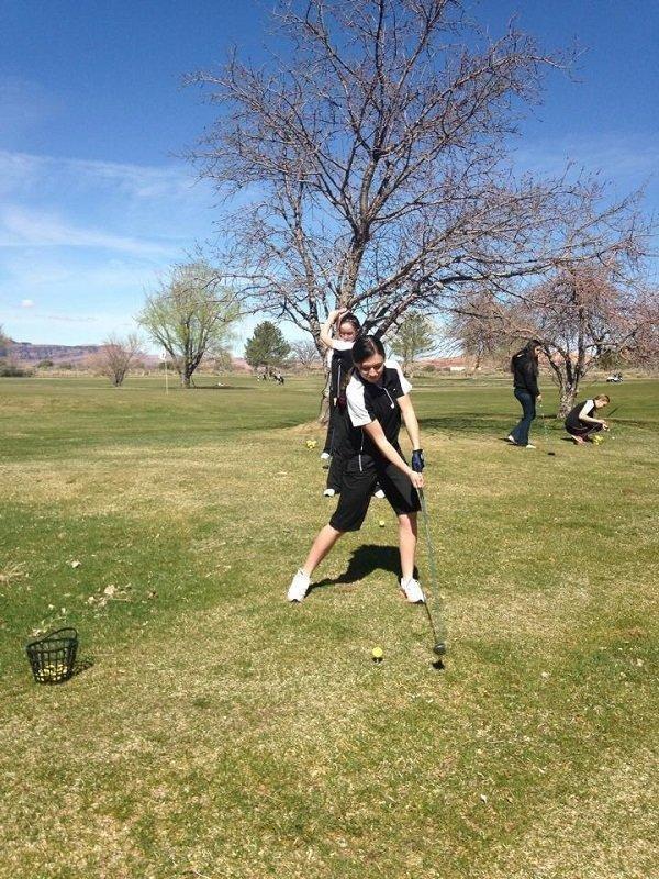 emery-golf-3.jpg