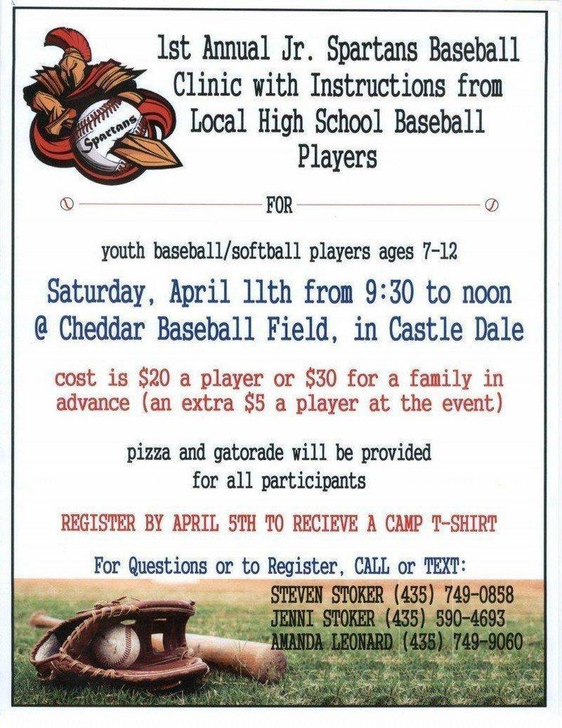 Baseball-Camp-Flyer.jpg