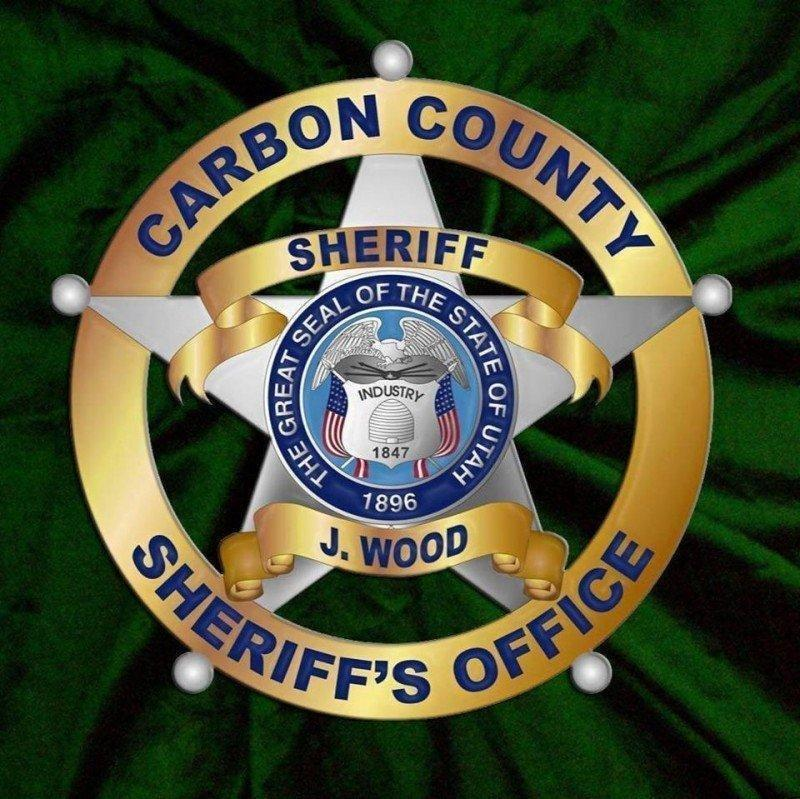 Carbon-County-Sheriffs-Office2.jpg