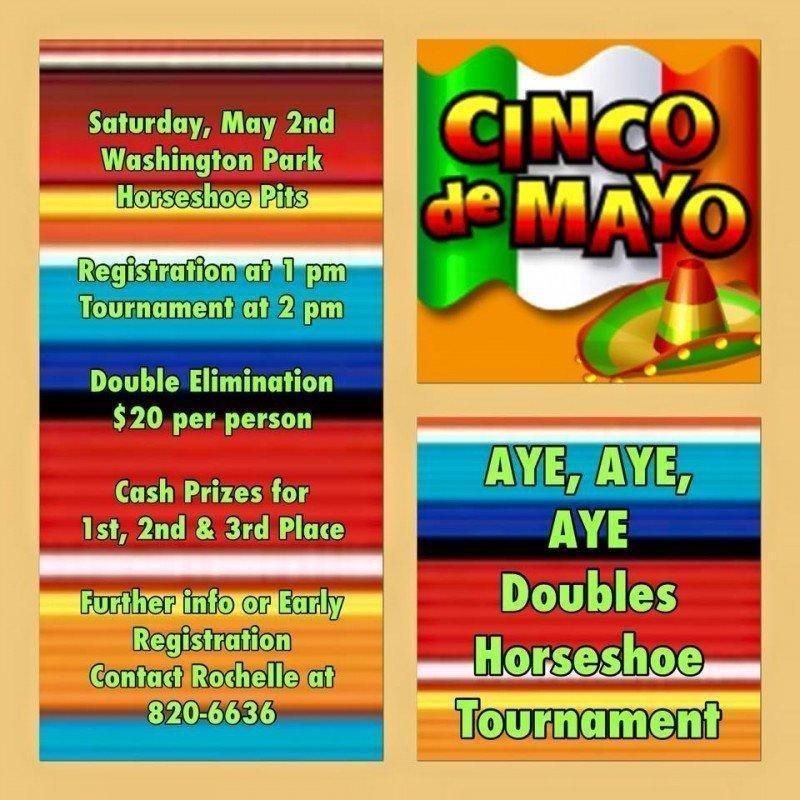 Cinco-de-Mayo-Horseshoe-Tournament.jpg