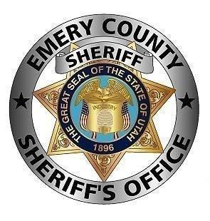 EC-Sheriffs-office2.jpg