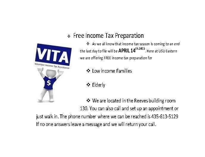 Free-Income-Tax-Preparation.jpg