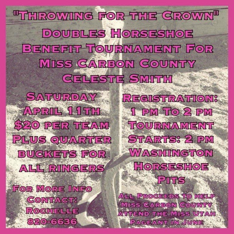 Horseshoe-Tournament.jpg