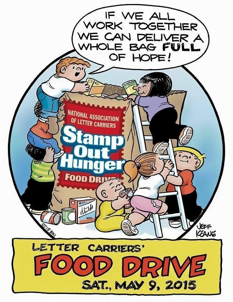 Letter-Carriers-Food-Drive.jpg