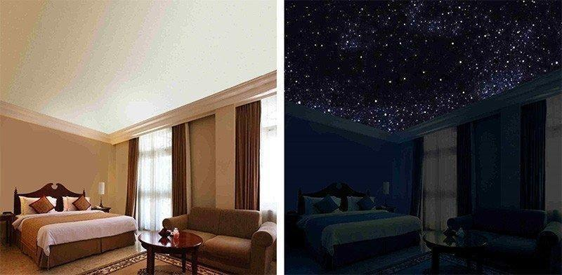Night-and-day-full-ceiling.jpg