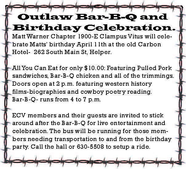 Outlaw-Barbecue.jpg