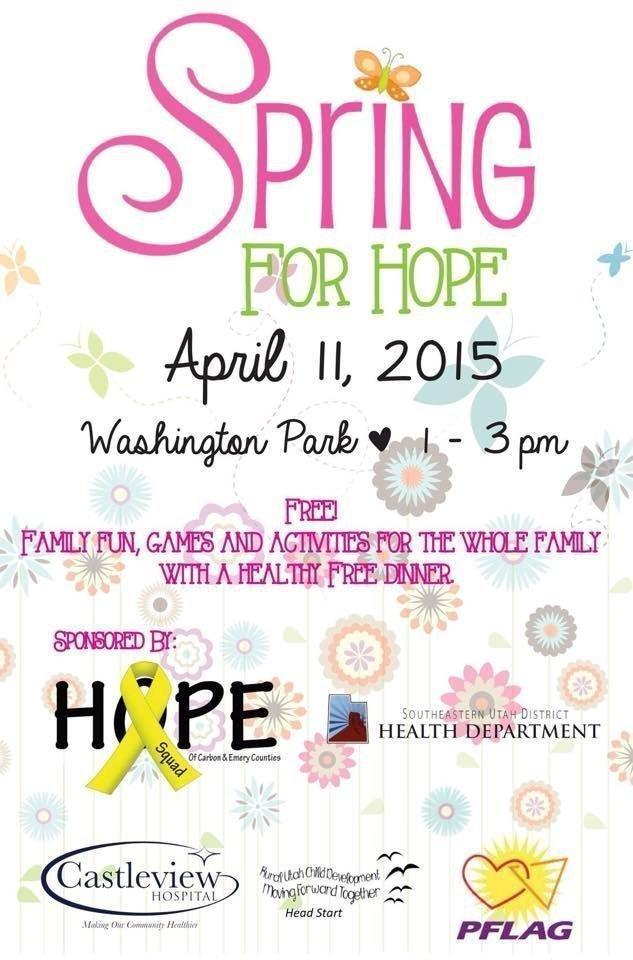 Spring-for-Hope.jpg