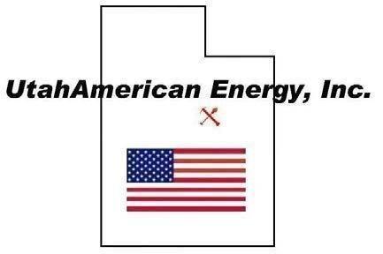 Utah-American-Energy-Logo.jpg