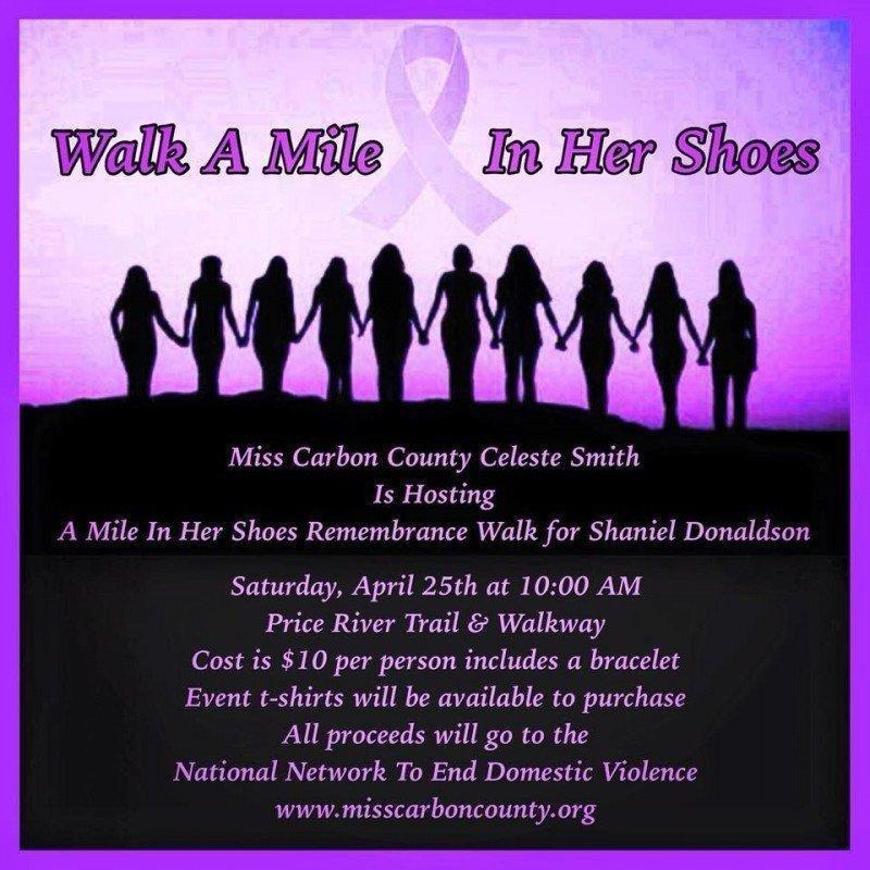 Walk-a-Mile-in-Her-Shoes.jpg