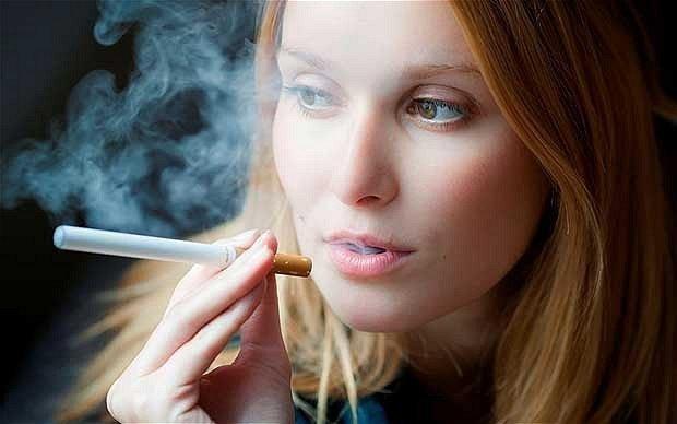 e-cigarette_2781811b.jpg