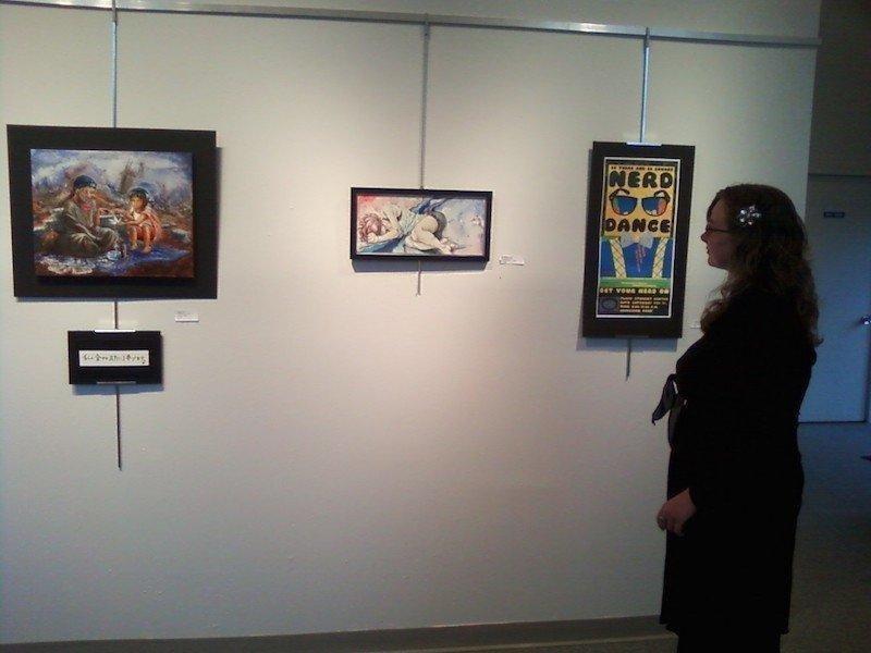student-art-show1.jpg