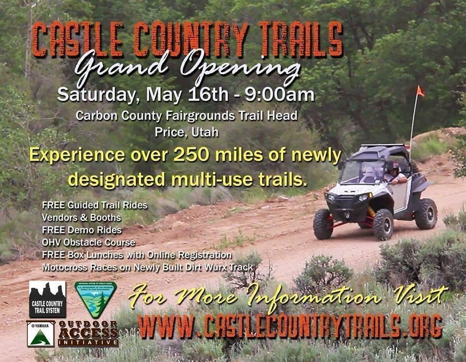 Castle-Country-Trails-Grand-Opening.jpg
