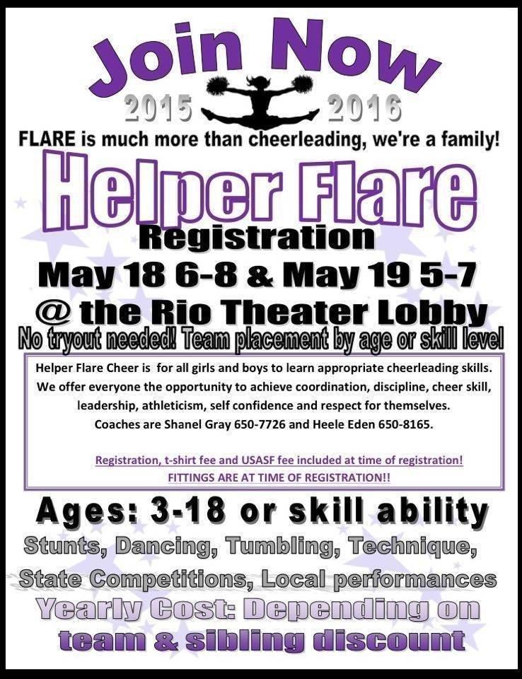 Helper-Flare.jpg