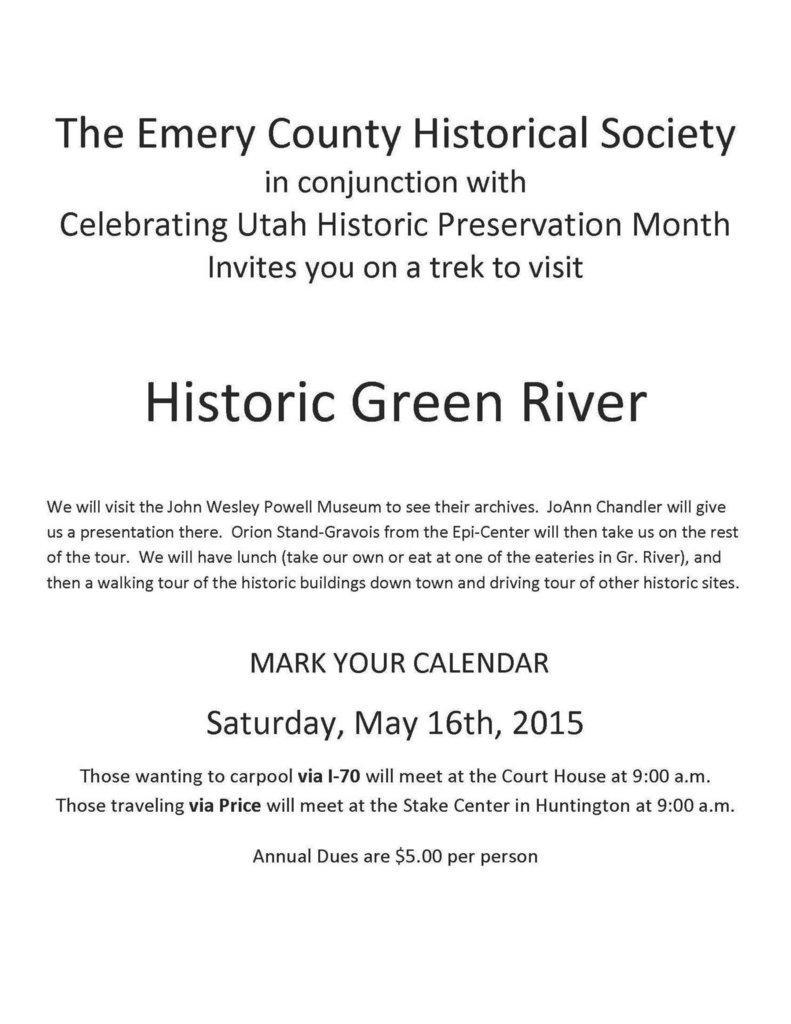 Historical-Society-Invite.jpg