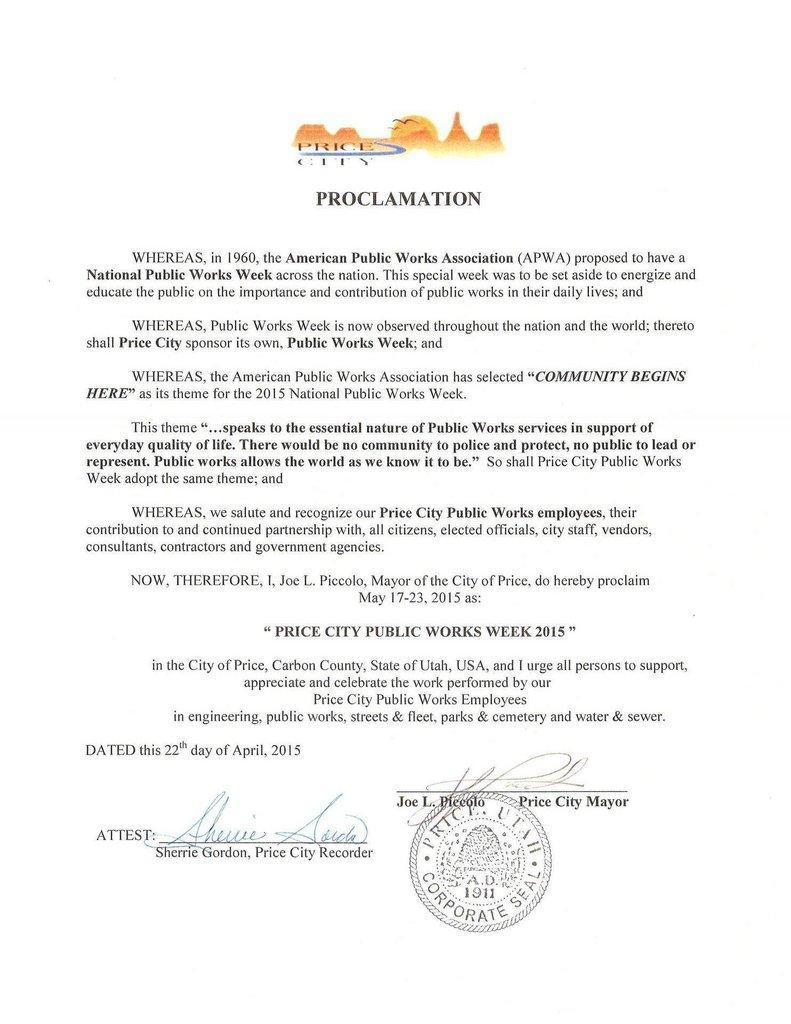 Proclamation-2015.jpg