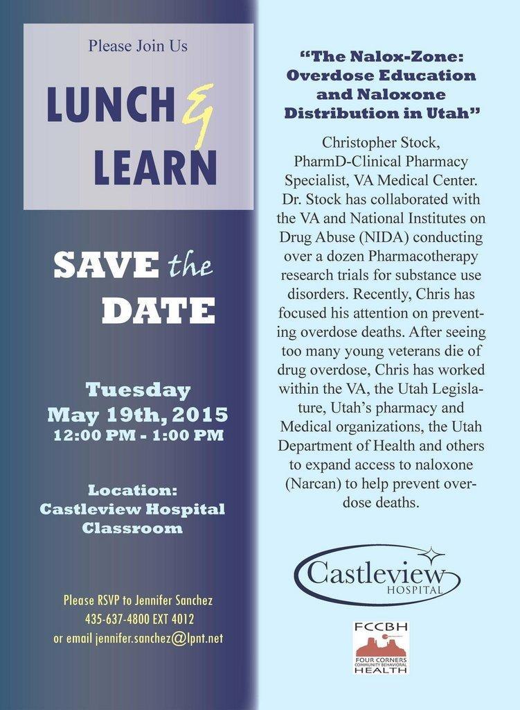 The-Nalox-Zone-Lunch-Learn-Invite.jpg