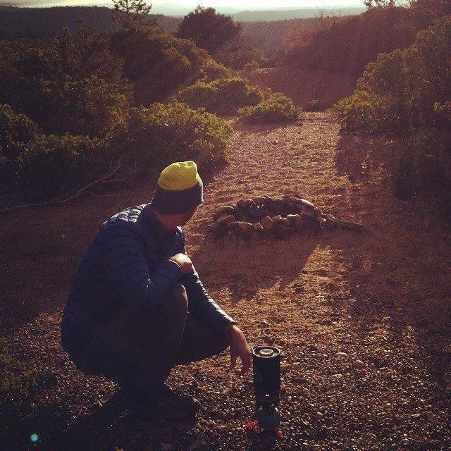 camping2.jpg