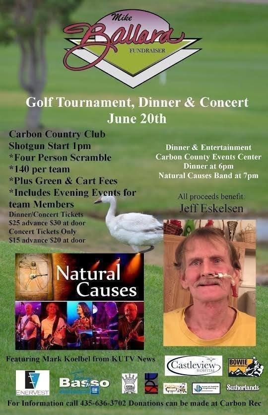 mike-ballard-golf-tournament.jpg