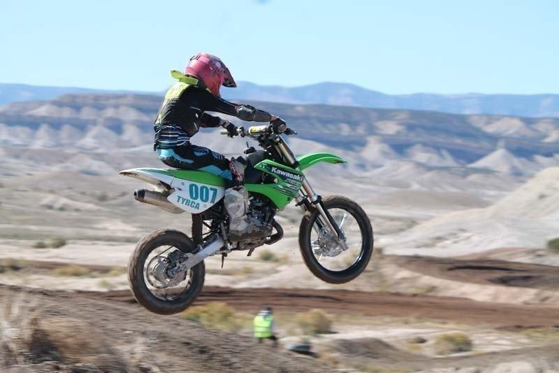 motocross.jpg