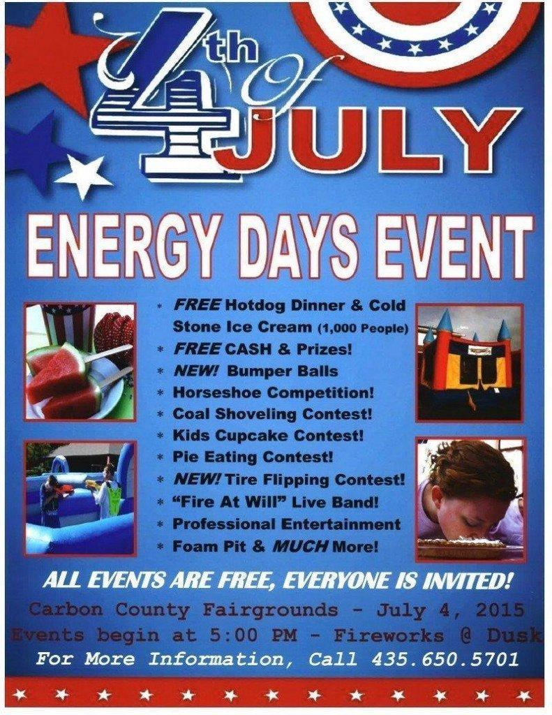 2015-4th-of-july-energy-days-event.jpg