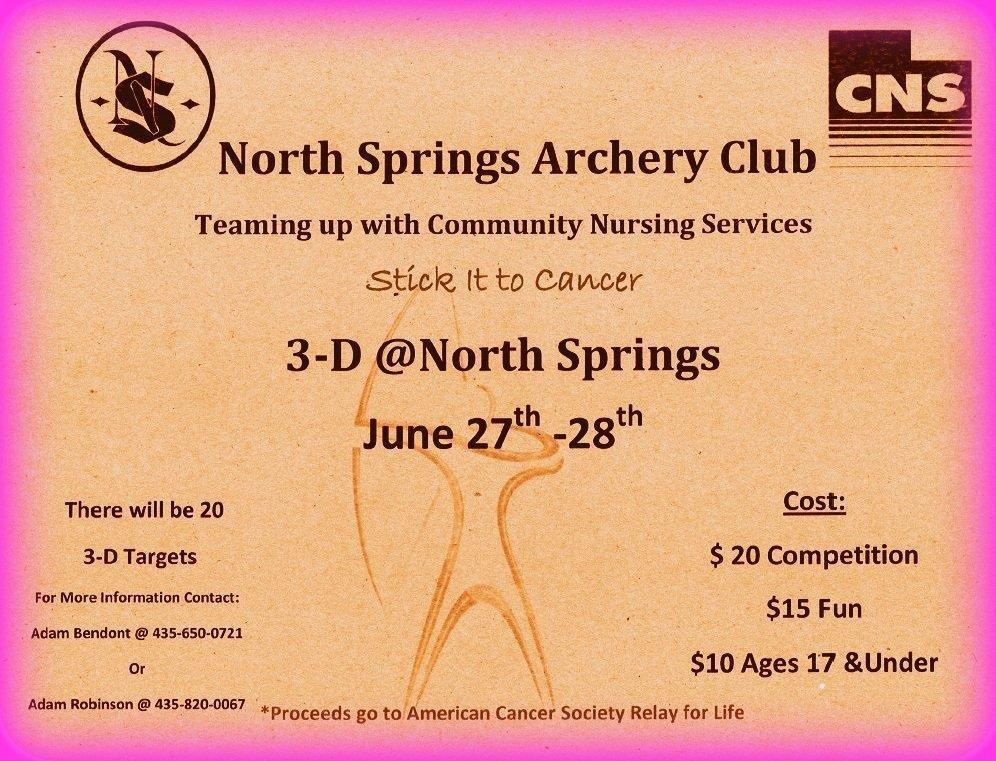 2015-Stick-it-to-Cancer-Archery-Club.jpg