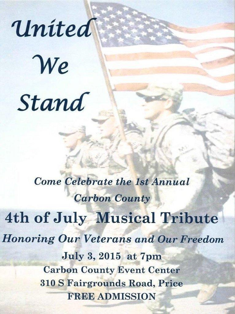 2015-first-annual-united-we-stand-tribute.jpg