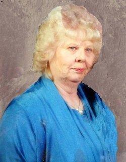 Betty-L-Kiser.jpg
