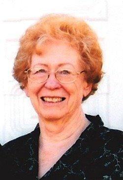 Carol-Nelson-Bell-McArthur.jpg