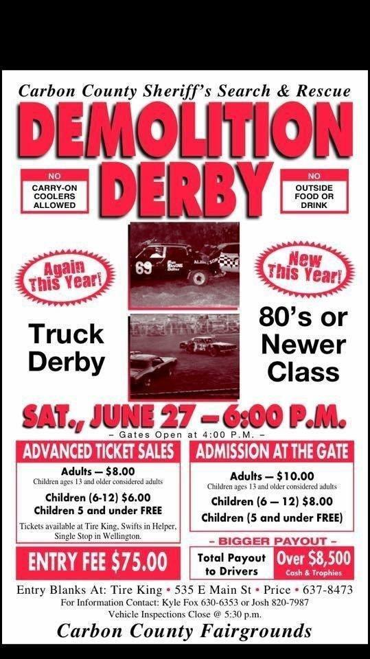 Demolition-Derby.jpg