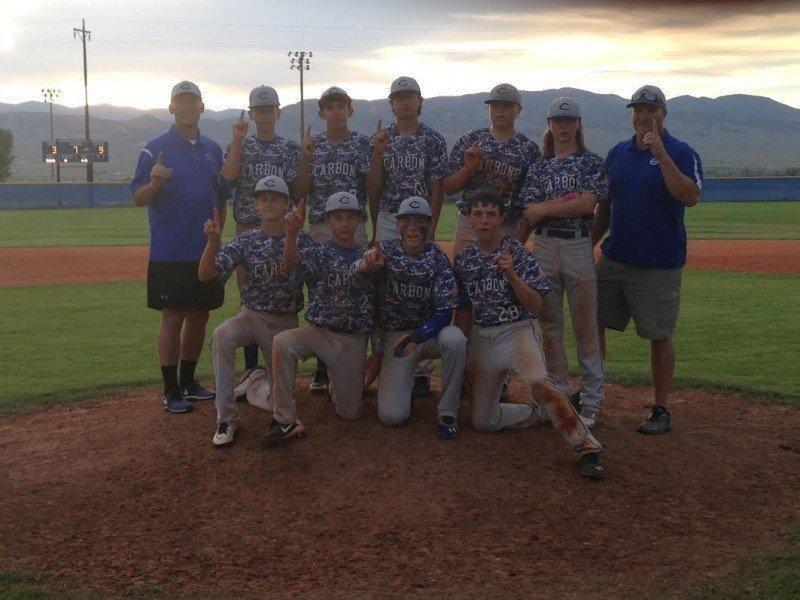 Fathers-Day-Tournament-Champs.jpg