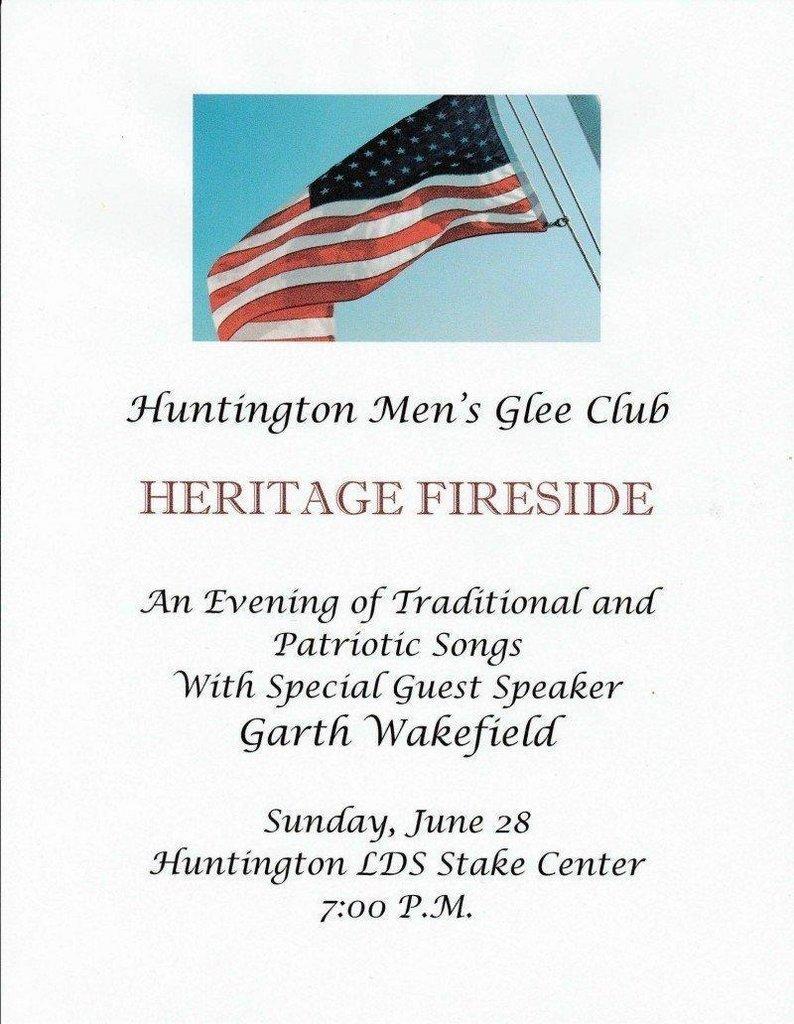 Heritage-Days-Concert-6-28-15.jpg