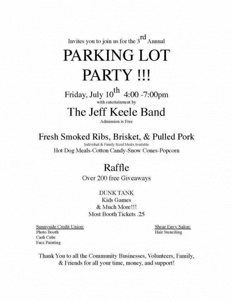 Parking-Lot-Flyer_Page_1.jpg