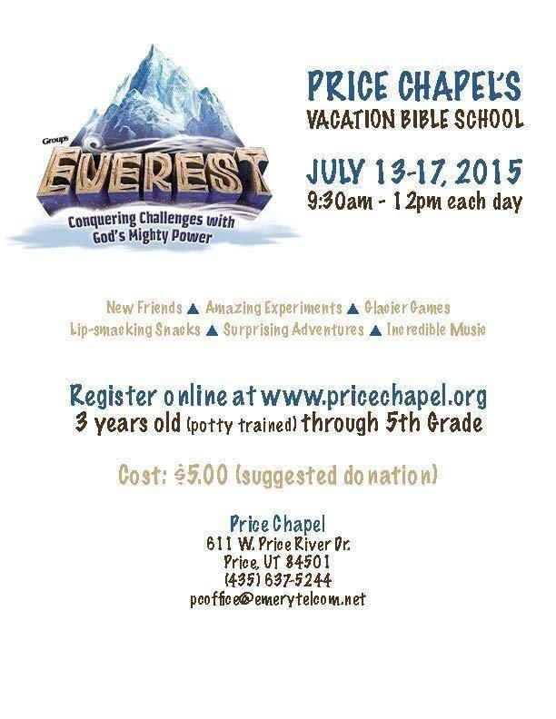 Price-Chapel-VBS-Full-Page-Flyer.jpg
