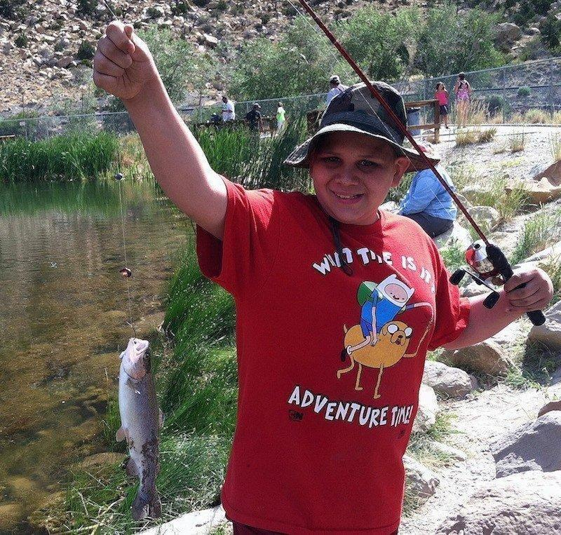 brent_6-21-2014_kids_fishing_day_at_Gigliotti_Pond_2.jpg
