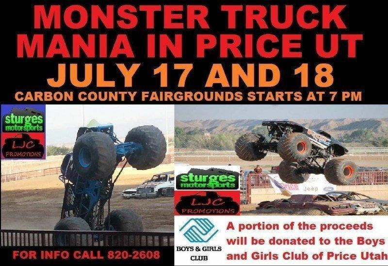 monster-truck-flyer.jpg
