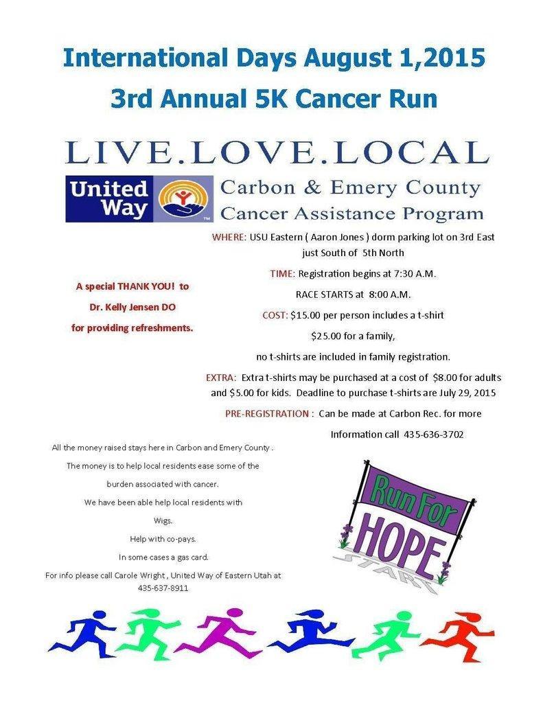 5k-cancer-flyer-2015.jpg