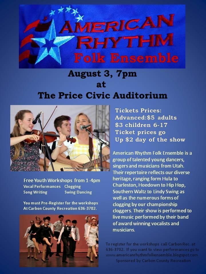 American-Rhythm-Folk-Ensemble.jpeg
