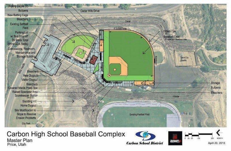 Carbon-High-School-Revised-Master-Plan-4-21-2015.jpg
