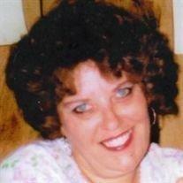Deanna-Rae-Hancock.jpg